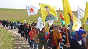 kobane-13-02-2017-mes-direj-azadi-ocalan-manset